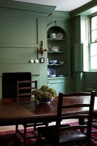 Farrow & Ball -  - Pintura Para Pared