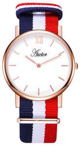AUCTOR - la brillante frenchie 36 - Reloj