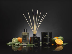 CERERIA MOLLA 1899 CANDLES -  - Difusor De Perfume