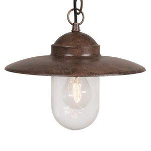 Nordlux -  - Lámpara Colgante De Exterior