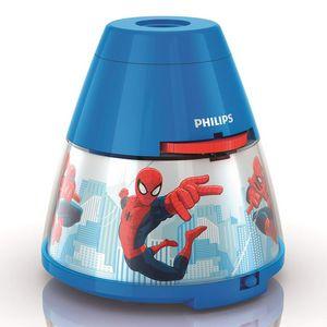 Philips -  - Lámpara De Mesa Para Niños