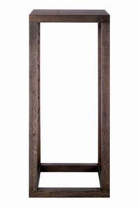 Ph Collection - quadra - Pedestal