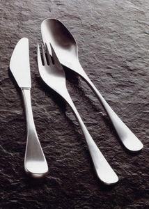 Robbe & Berking - scandia - Cuchillo De Mesa