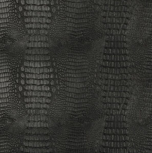 KRAVET - faux cuir - Tela Al Metro