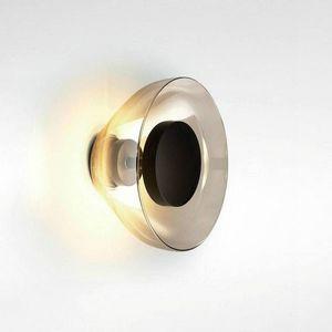 Marset -  - Lámpara De Pared