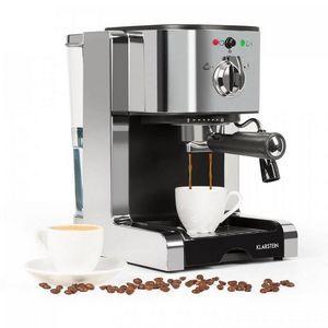KLARSTEIN -  - Cafetera Expresso