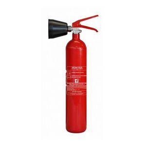 Jean-Claude ANAF & Associés - extincteur 1415931 - Extintor