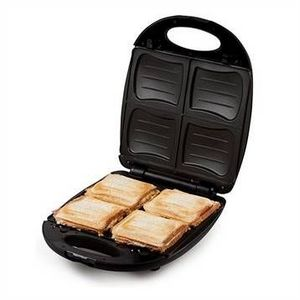 MONSIEUR STORE -  - Sandwichera