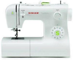 Singer Sewing -  - Máquina De Coser