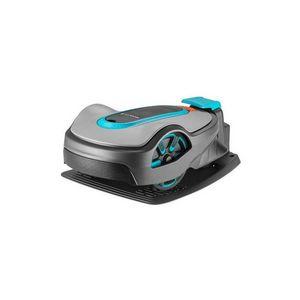 Gardena -  - Robot Cortadora De Césped