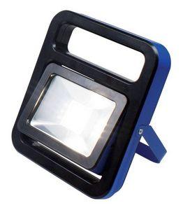 AS SCHWABE -  - Iluminación De Emergencia