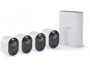 ARLO -  - Cámara De Vigilancia