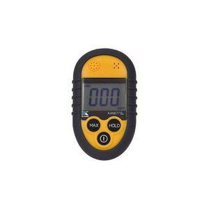 Douglas Kane - Swish Uk -  - Alarma Detectora De Gas