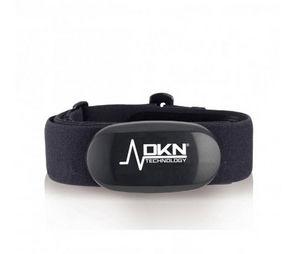 DKN FRANCE - telemétrique bluetooth - Cinturon