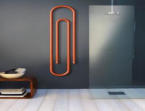 SCIROCCO H - -graffe - Radiador Secador De Toallas