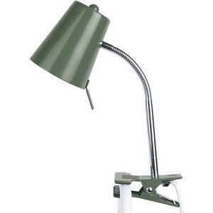 LEITMOTIV -  - Lámpara De Pinza