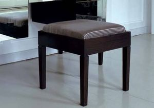 Julian Chichester Designs -  - Asiento Para Piano