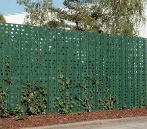 Dura Garden -  - Panel Paravistas