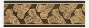 Marqueterie Gauthey -  - Filete De Marquetería