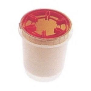 MILBOX -  - Cajas De Pinceles