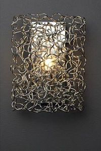 Brand Van Egmond -  - Lámpara De Pared