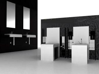 Er2m -  - Mueble De Cuarto De Baño