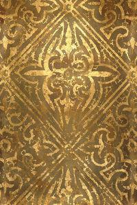 ULGADOR - mozaik - Papel Pintado