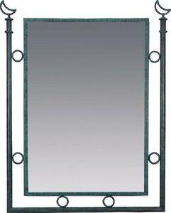 Albadeco -  - Espejo De Cuarto De Baño