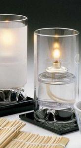Danimpex -  - Lámpara De Aceite