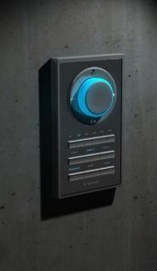 TRAXON TECHNOLOGIES FRANCE - light drive dmx - Mando De Iluminación