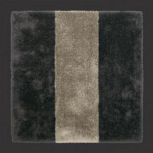 ARNDT - unodomino - Alfombra Contemporánea
