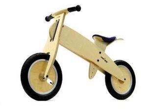 KOKUA - likeabike - Triciclo