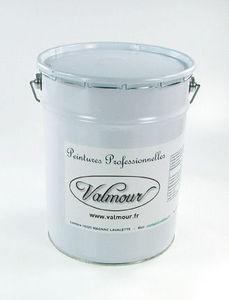 VALMOUR - primaire 'o' - Tapaporos