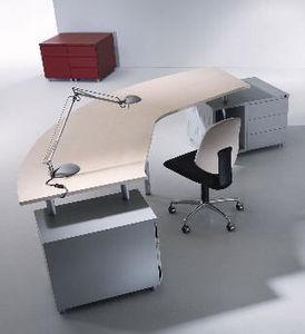 ABC Diffusion -  - Mueble Para Ordenador