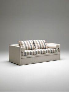 Funda de sofá convertible