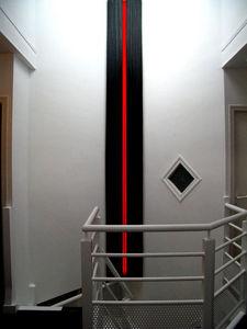 Osmose intérieur -  - Panel Decorativo