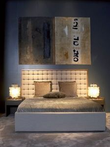 XVL Home Collection -  - Dormitorio