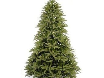 Deco Factory - sapin artificiel vikna 180 cm - Abeto De Navidad Artificial