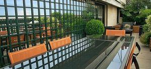 Terrasse Concept -  - Terraza Acondicionada