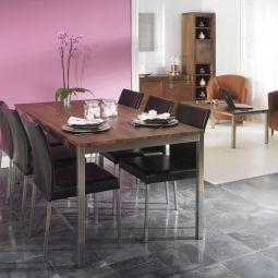 Carlton Furniture -  - Comedor