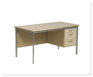 Sis Jensen -  - Mueble Para Ordenador