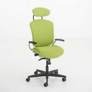 Efg Matthews Office Furniture -  - Sillón Ergonómico