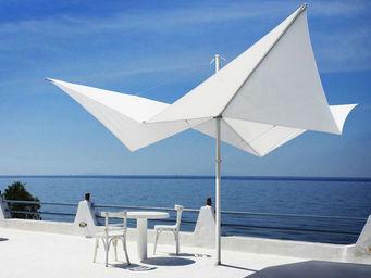 WORKSHOPDESIGN - sunshades 1 - Sombrilla