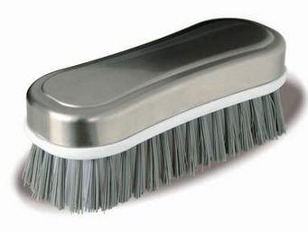 Mastrad -  - Cepillo De Limpieza