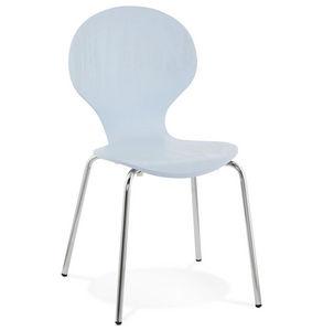 Alterego-Design - buzz - Silla