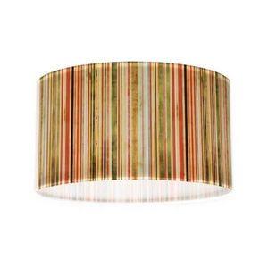 Mathi Design - suspension stripes - Lámpara Colgante
