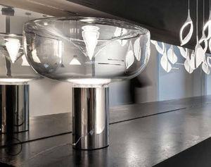 ITALY DREAM DESIGN - aella  - Lámpara De Sobremesa