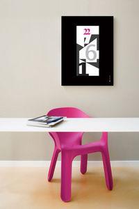 Granada Design -  - Decoración De Pared
