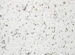SAJADE JADECOR - claudia - Enfoscado Decorativo