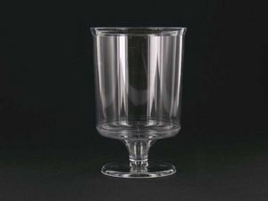 IPI -  - Vaso Desechable